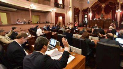 Pusieron piso a la participación ciudadana en iniciativas populares