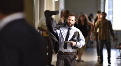 Crujen las bancas de Diputados: la gesta del cuarto bloque peronista que se teje en la Cámara baja