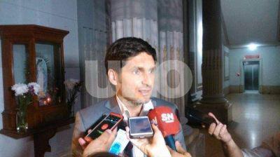 Escuchas: el PJ pide que Pullaro se presente en la Legislatura a dar explicaciones
