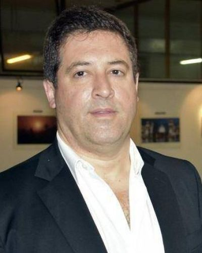 Mourelle aplicó recortes a sindicalistas y OSSE: atacó las cajas y va por más