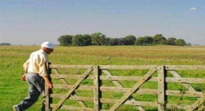 Fuertes críticas de la Federación Agraria a posible aumento del Inmobiliario Rural bonaerense