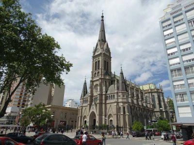 La Iglesia insta a un mayor diálogo ante los conflictos