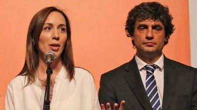 Fondo del Conurbano: el ministro de Economía bonaerense pidió