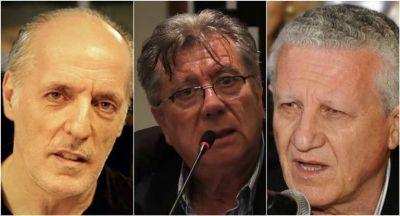 Cambiemos apura la elección del Defensor del Pueblo con la mira puesta en la OCDE