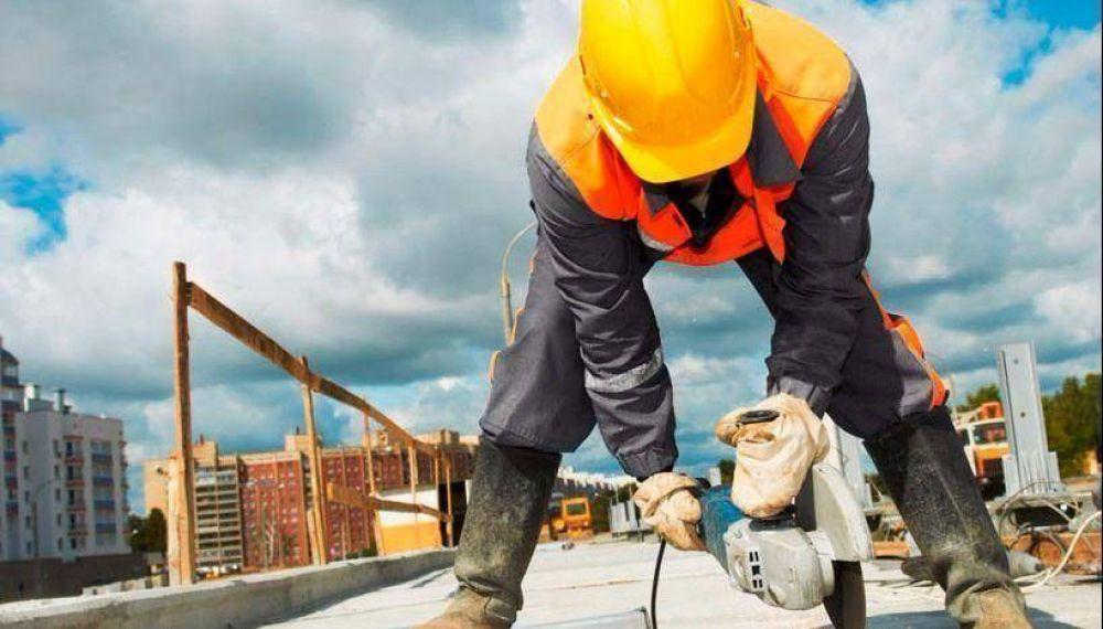 Sindicalistas salteños dicen que la reforma laboral es un retroceso