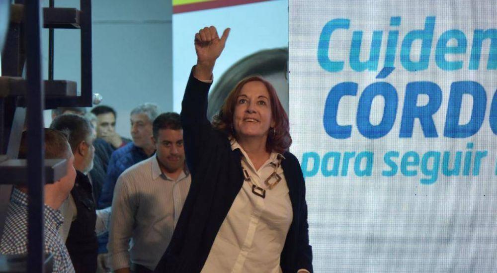 Schiaretti hará cambios en el gabinete y modificará la orgánica de ministerios