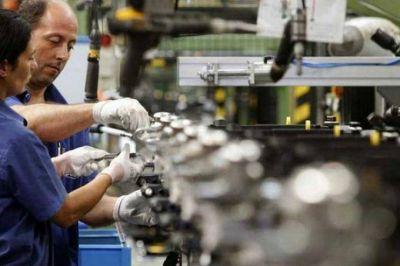 """Las Pymes industriales advirtieron que están """"al borde de la crisis terminal"""""""