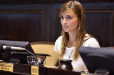 Fondo del Conurbano: en Junín, Cambiemos saca ventaja a partir de las contradicciones del kirchnerismo