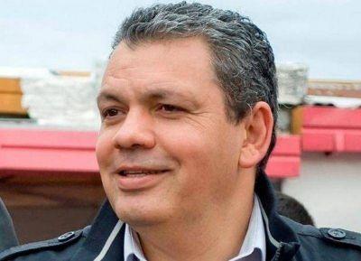 En el PJ de San Fernando reina el misterio, pero su presidente busca