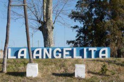 La Angelita, el pueblo bonaerense con la mayor concentración de árabes del país