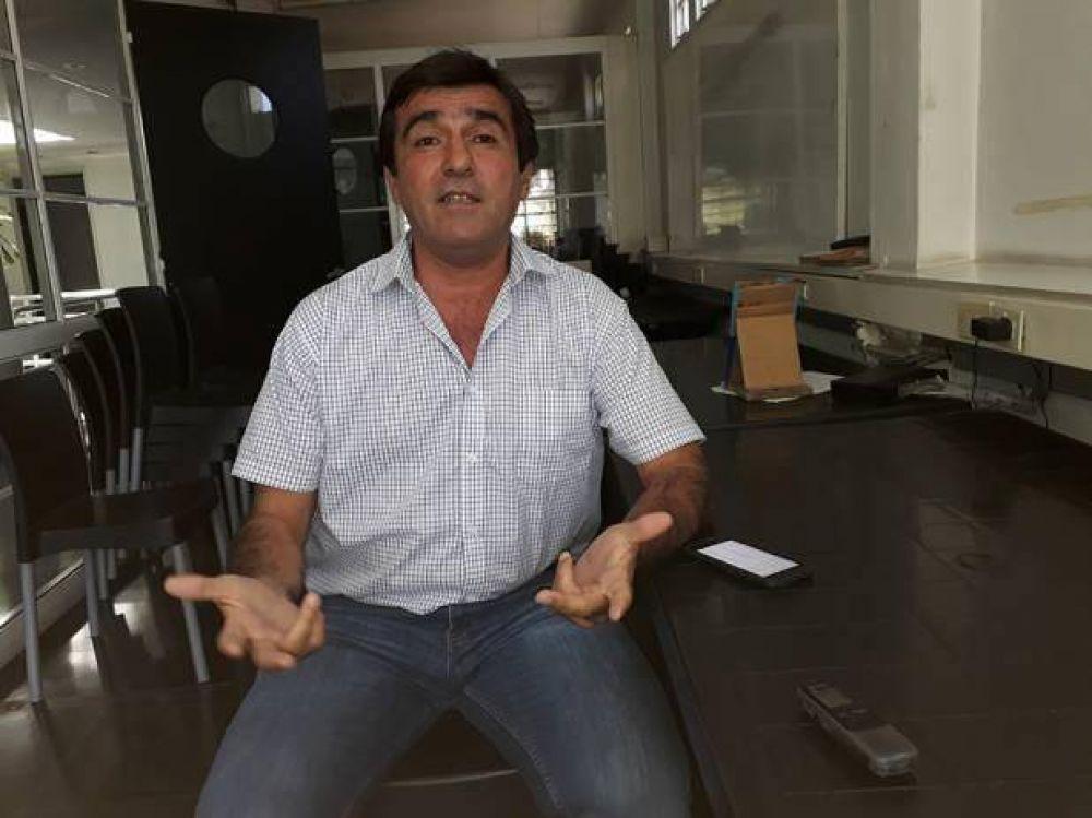 PAMI pide a sus afiliados que denuncien demoras en la concesión de turnos