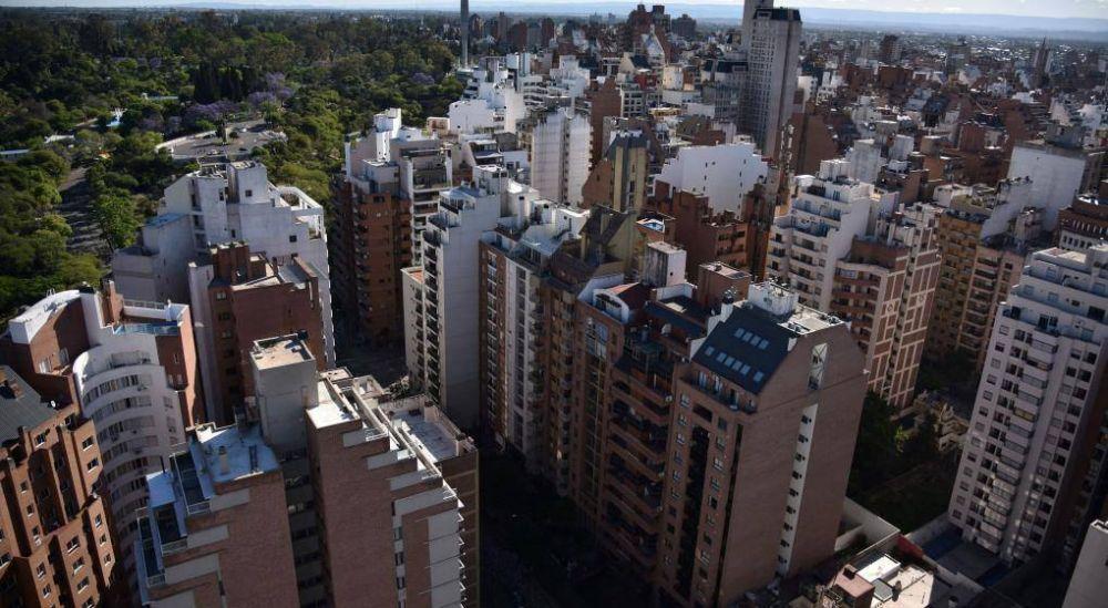 Ingresos Brutos, Sellos e Inmobiliario: cómo afectarían a Córdoba