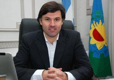 Cambios en la Secretaría de Turismo bonaerense: se va Crotto e ingresa Martina Pikielny