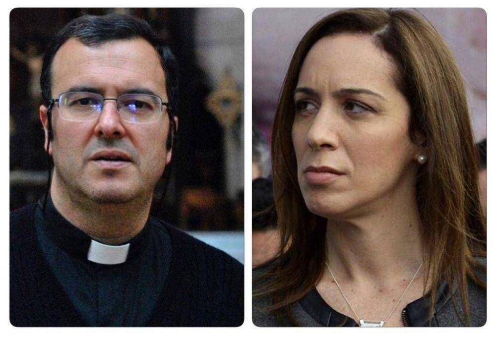 Se ahorran 20 palos y pierden 20, y la reunión entre Vidal y el obispo