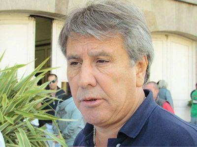 Páez alertó la exclusión del Casinos Central de las medidas para fomentar el turismo