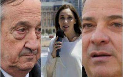 """El programa """"Mar del Plata te hace feliz"""" generó controversias entre los intendentes"""