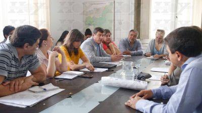 Críticas de la UNLP al pliego licitatorio de recolección de residuos
