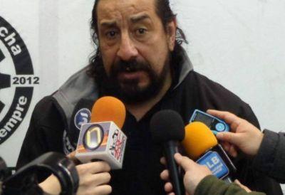"""La UOM denunció extorsión del Gobierno: """"Nos hicieron dunga, dunga"""""""