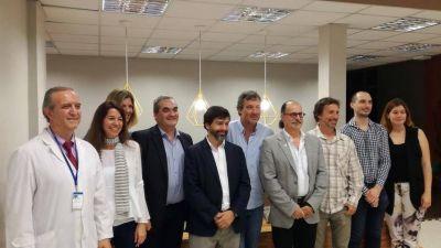El páncreas artificial argentino, cada vez más cerca de ser una solución para los diabéticos