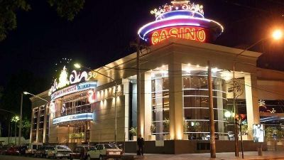 Casino: no pueden justificarse pagos por $ 2,5 millones