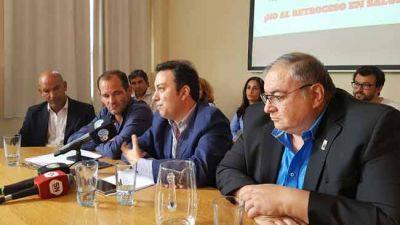 Posibles cambios en la ley de Salud Mental provocó rechazo en La Pampa