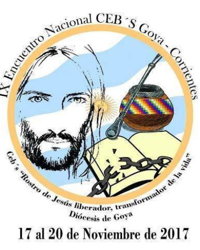 Las Comunidades Eclesiales de Base se reúnen en la diócesis de Goya