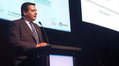Santiago presentó una innovadora iniciativa de comercialización online de experiencias turísticas