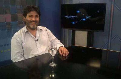 Cierre de Unidad en San Fernando: Andreotti, kirchneristas y randazzistas alinearon filas