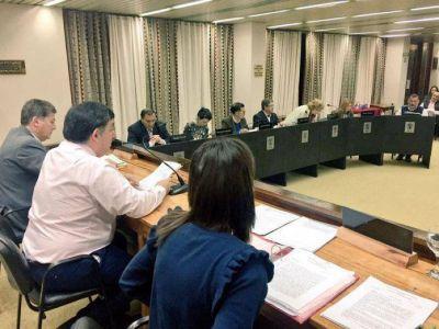 El municipio cierra detalles para el presupuesto 2018