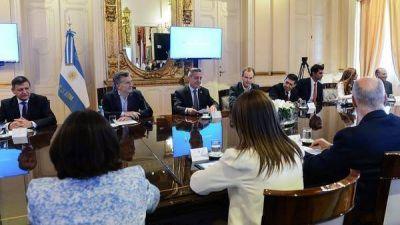 7 sectores quedarán exentos del impuesto a los Ingresos Brutos en 4 años