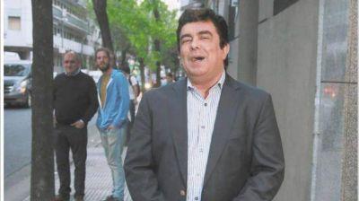 Con Espinoza y Menéndez en carrera, Mussi se anotó en la pelea por el PJ bonaerense