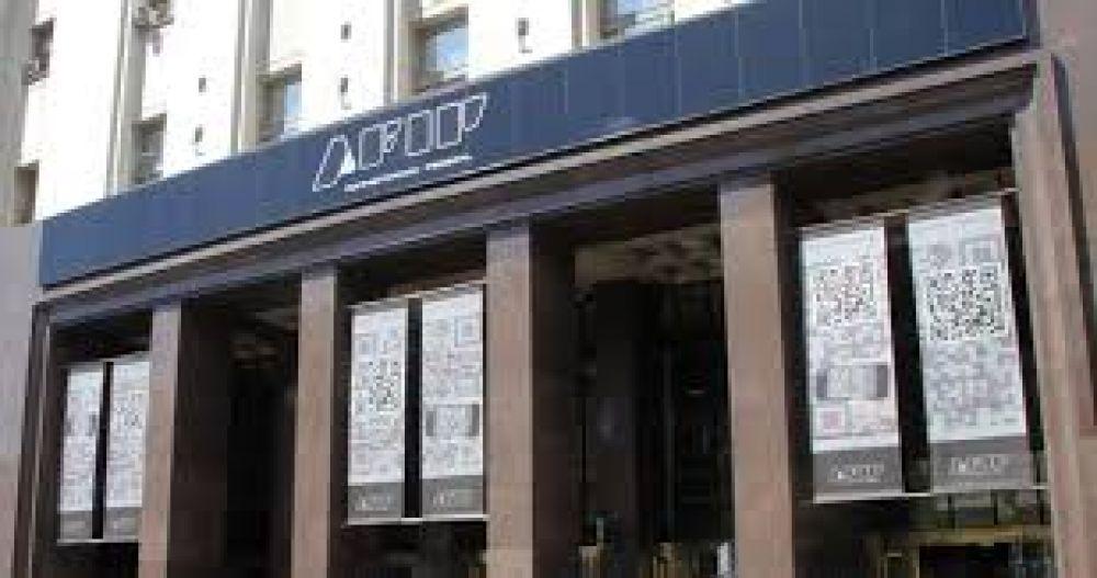 La AFIP y la Oficina Anticorrupción se enfrentaron por Lázaro Báez y Fariña