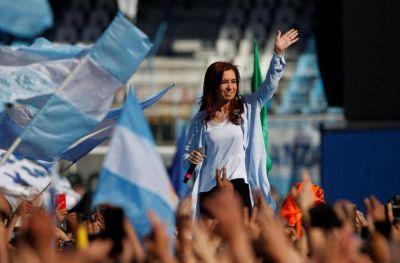 La llegada de Cristina divide al peronismo tucumano