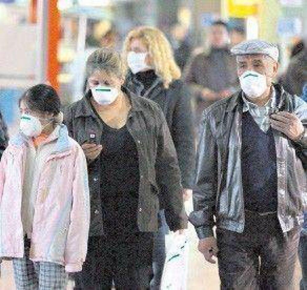 A pesar de las epidemias, Salud tendrá menos fondos