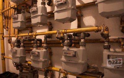 Edificios sin gas: propietarios deben gastar $30 mil para restablecer el servicio