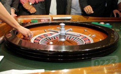 Trabajadores enojados con Vidal por no incluir al Casino en el paquete turístico