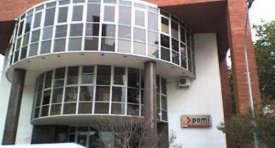 Preocupación de trabajadores por despidos que se vendrían en el PAMI