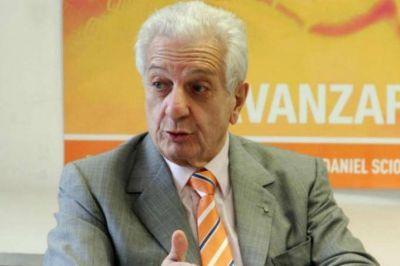Imputan a un ex ministro de Trabajo bonaerense por presunto cobro indebido de 1.5 millones