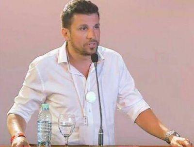 Aeronavegantes: la lista de Brey se impuso en la elección de delegados de Aerolineas Argentinas