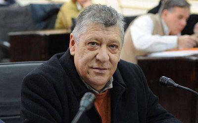 """Montero advirtió que la suba de tasas """"se puede duplicar"""" en el año"""