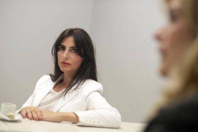 """El PE propone """"ordenar"""" la oferta electoral"""