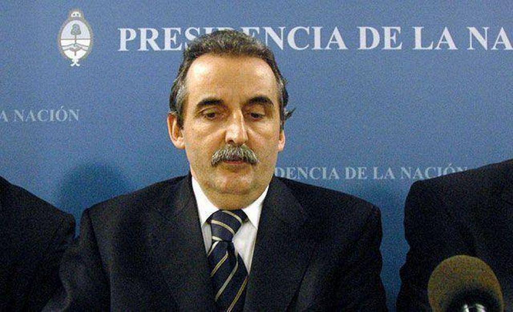Moreno tendrá poder de decisión sobre el reparto de la cuota Hilton
