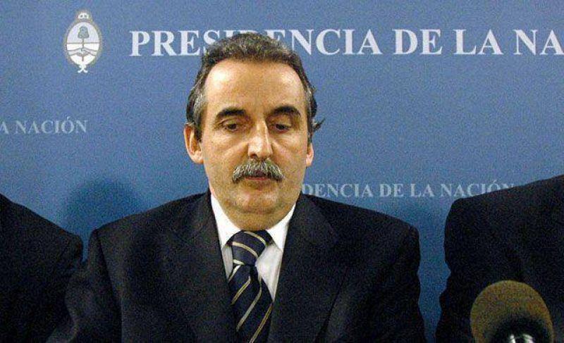 Moreno tendr� poder de decisi�n sobre el reparto de la cuota Hilton