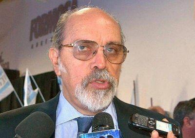 """Ibáñez: """"El acueducto prevé el desarrollo de importantes polos productivos"""""""