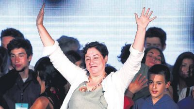 Chile se movió a la izquierda con la sorpresa del Frente Amplio