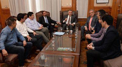 Los cuatro intendentes de Cambiemos deben lidiar con Concejos conducidos por la oposición