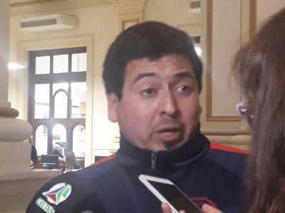 Gremio municipal pide readecuar jornadas laborales en el Pirovano