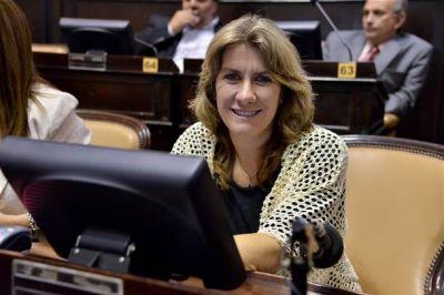 Lordén: Vidal ha hecho un gran trabajo para seguir priorizando la inversión social, la salud y la obra pública