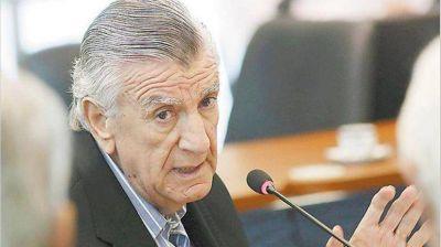 Humo negro en el PJ bonaerense: sin acuerdo, por ahora hay internas