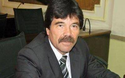 Lanús: Para el concejal randazzista Omar López,